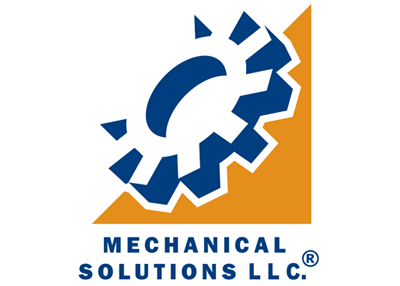 Mechanical Solutions