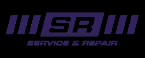 RBS Service and Repari Logo